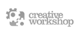 Creative Workshop - Webbyrå Stockholm